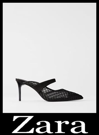 Zara Women's Shoes Clothing Accessories New Arrivals 47
