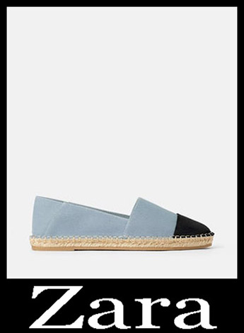 Zara Women's Shoes Clothing Accessories New Arrivals 6