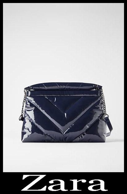 Best Zara 2019 2020 Fall Winter