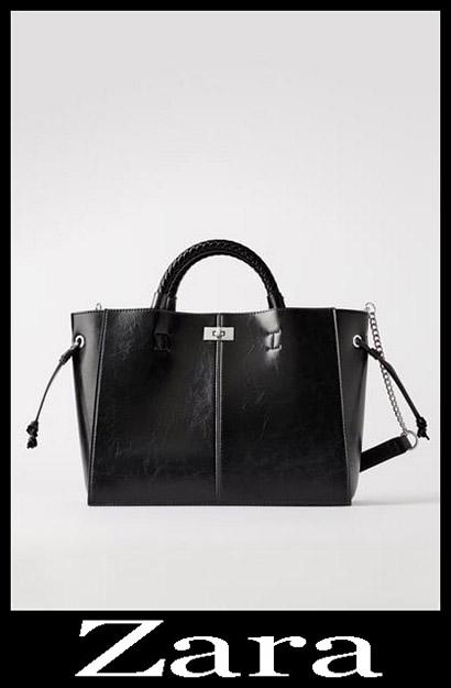 Best Zara Bags Collection Women