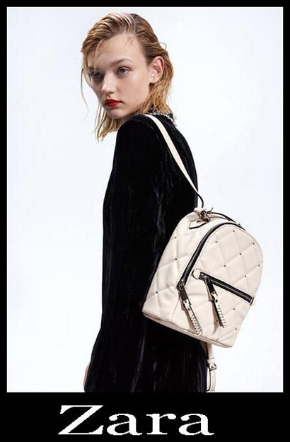 Best Zara Bags Fall Winter