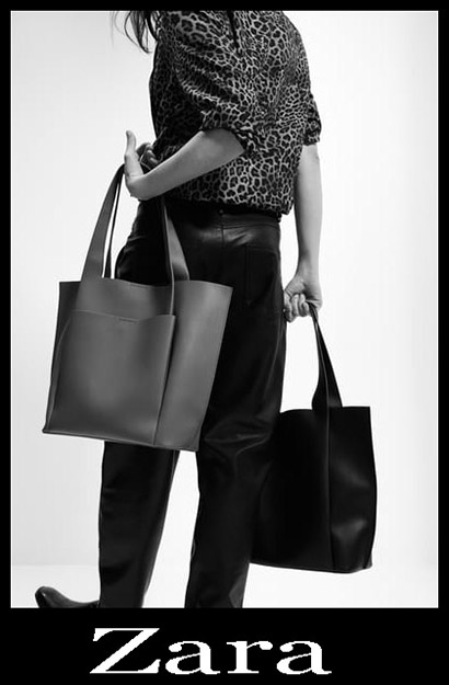 Best Zara Bags For Women
