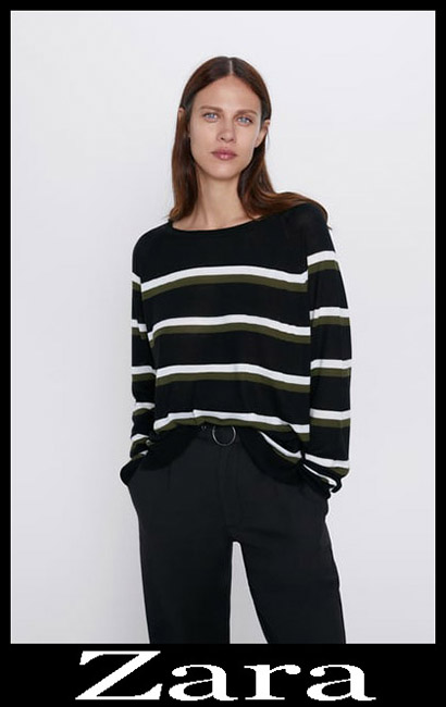 Best Zara Clothing Collection