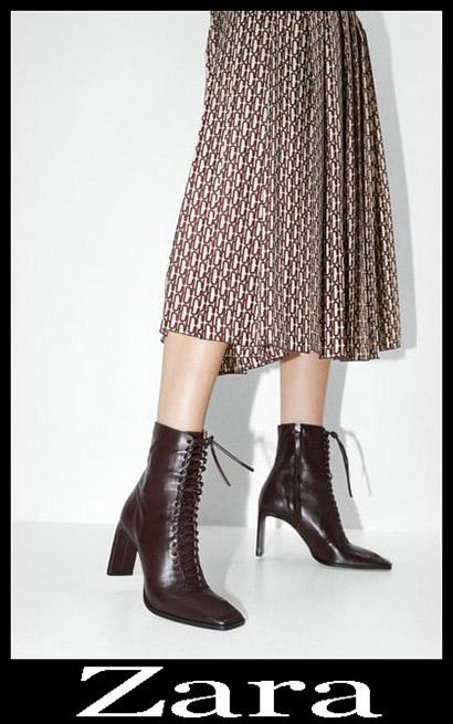 Best Zara Shoes For Women