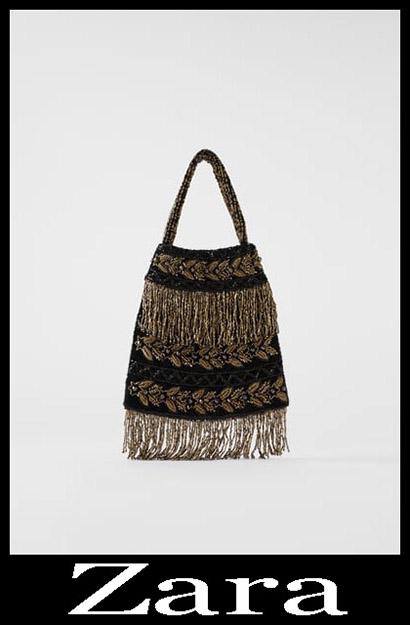 New Arrivals Zara 2019 2020 Bags