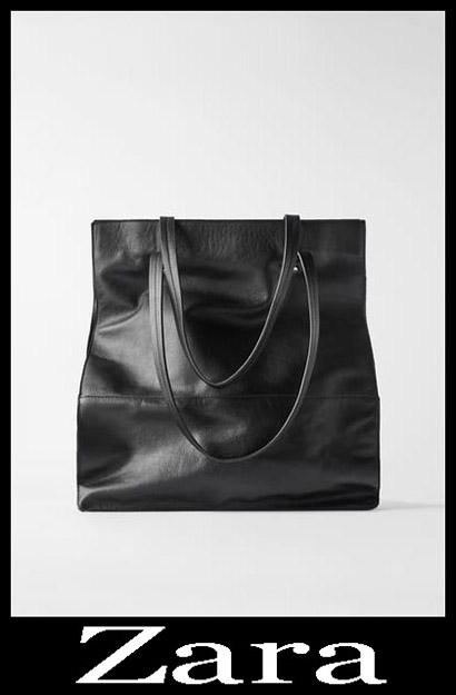 New Arrivals Zara 2019 2020
