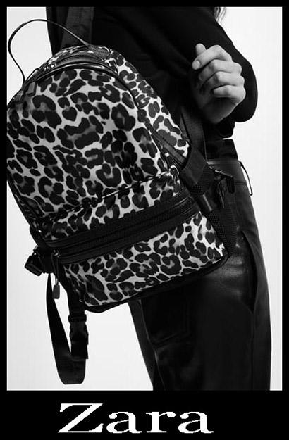 New Arrivals Zara Bags For Women