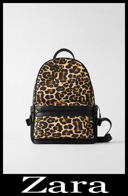 New Arrivals Zara For Women