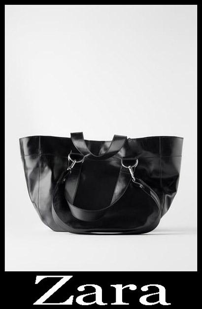 Zara 2019 2020 Bags Collection