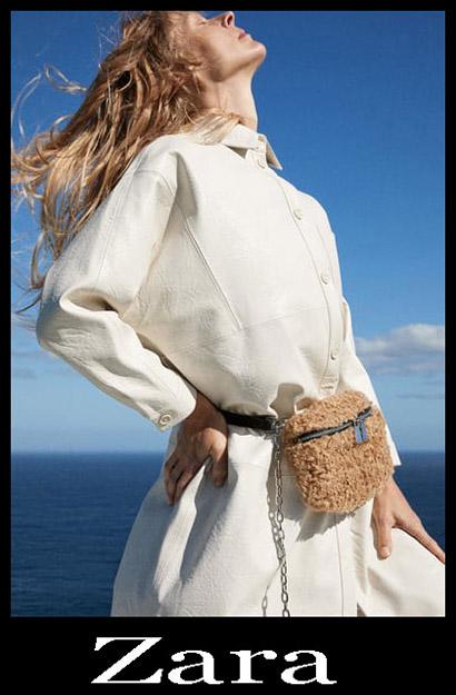 Zara 2019 2020 Fall Winter Bags