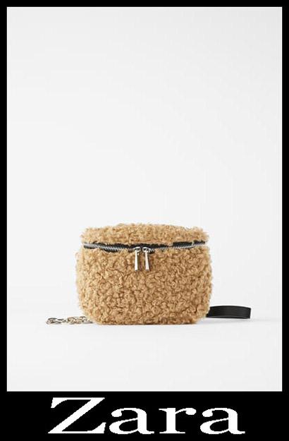 Zara Bags Collection