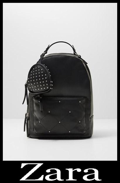 Zara Bags For Women