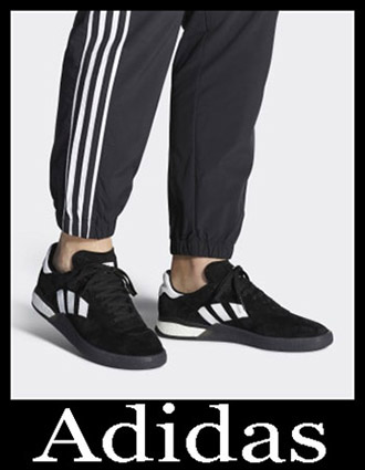 Adidas 2019 2020 shoes collection 1