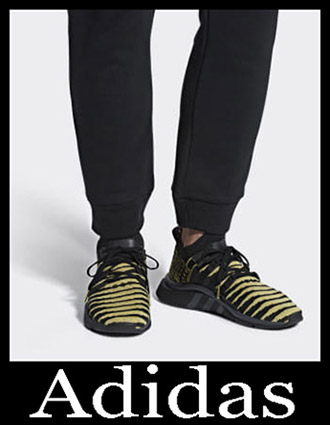 Adidas 2019 2020 shoes collection