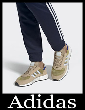 Best Adidas 2019 2020 fall winter 1