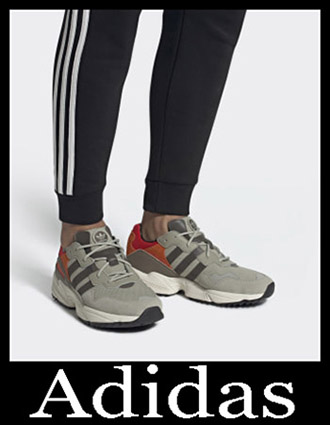 Best Adidas shoes collection fashion 3