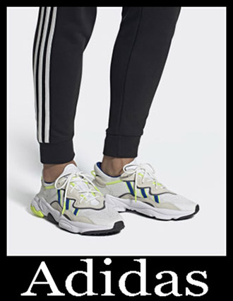 Best Adidas shoes collection fashion