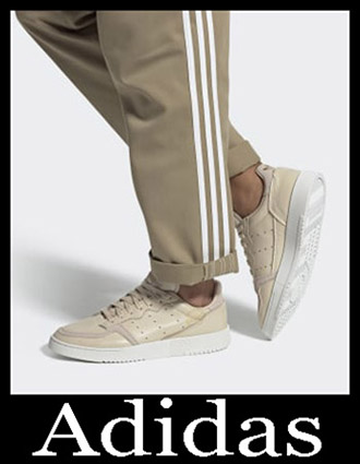 Best Adidas shoes fall winter
