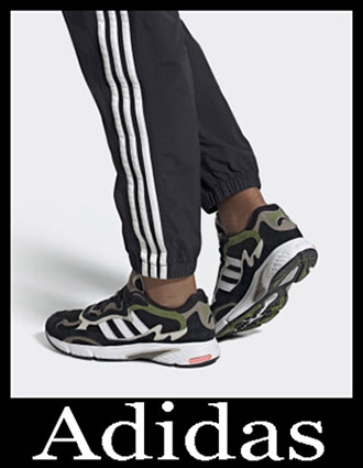 New arrivals Adidas 2019 2020 shoes 1