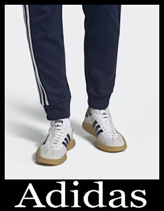 New arrivals Adidas 2019 2020 shoes
