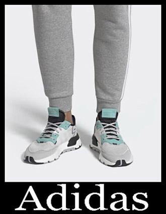 New arrivals Adidas 2019 2020