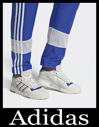 New arrivals Adidas shoes for men