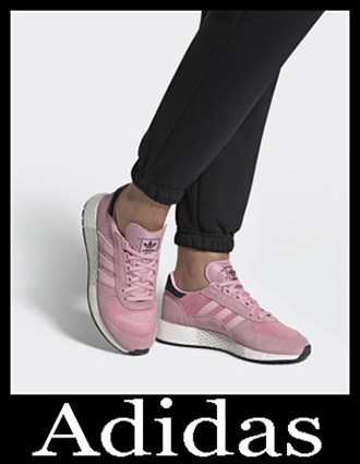 New arrivals Adidas shoes for women
