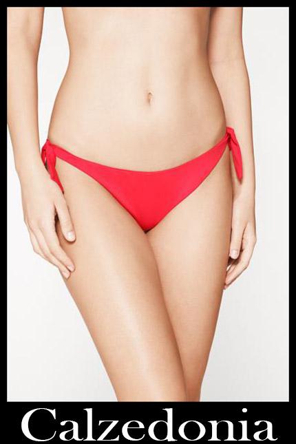 New arrivals Calzedonia bikinis accessories 2020 6