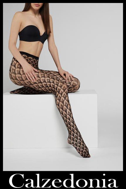 New arrivals Calzedonia tights accessories 2020 10