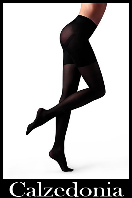 New arrivals Calzedonia tights accessories 2020 13
