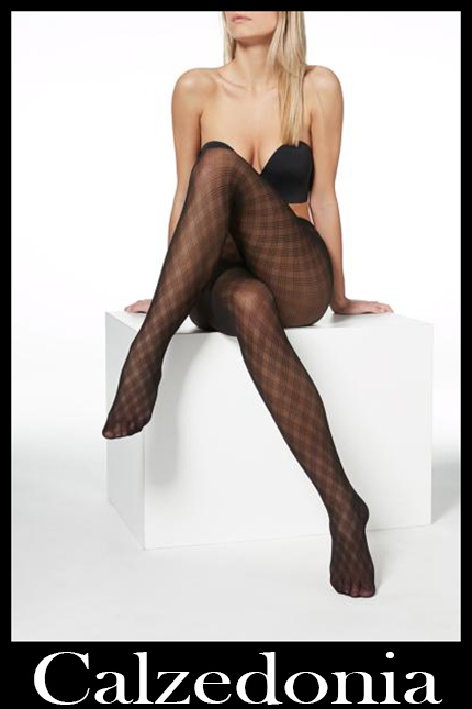 New arrivals Calzedonia tights accessories 2020 14