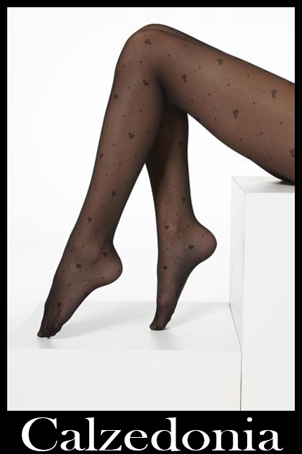 New arrivals Calzedonia tights accessories 2020 15