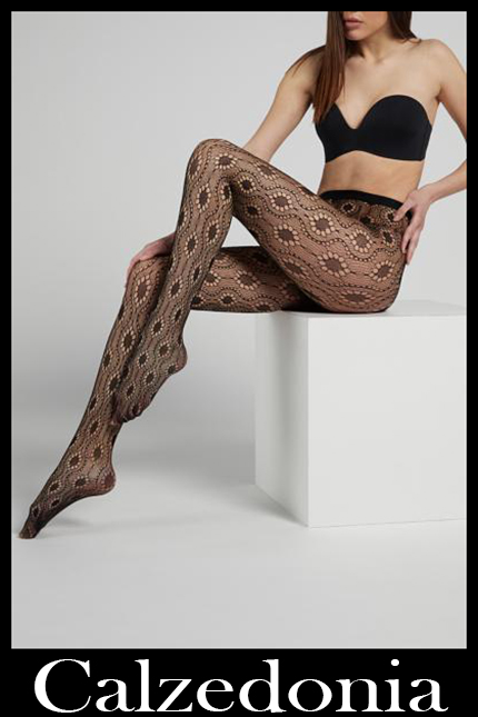 New arrivals Calzedonia tights accessories 2020 16