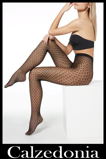 New arrivals Calzedonia tights accessories 2020 20
