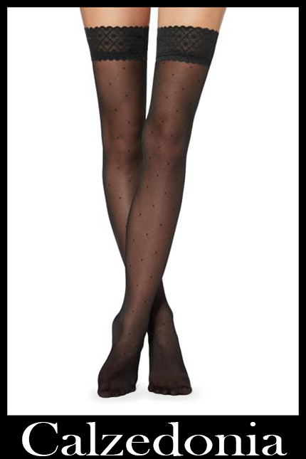 New arrivals Calzedonia tights accessories 2020 4
