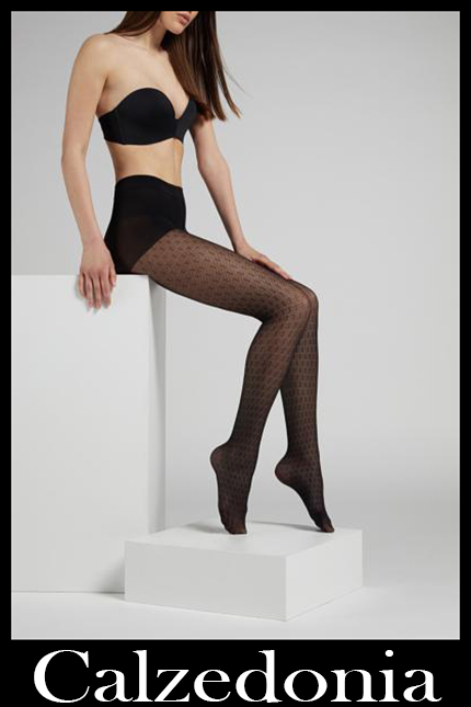 New arrivals Calzedonia tights accessories 2020 5