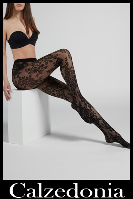 New arrivals Calzedonia tights accessories 2020 7