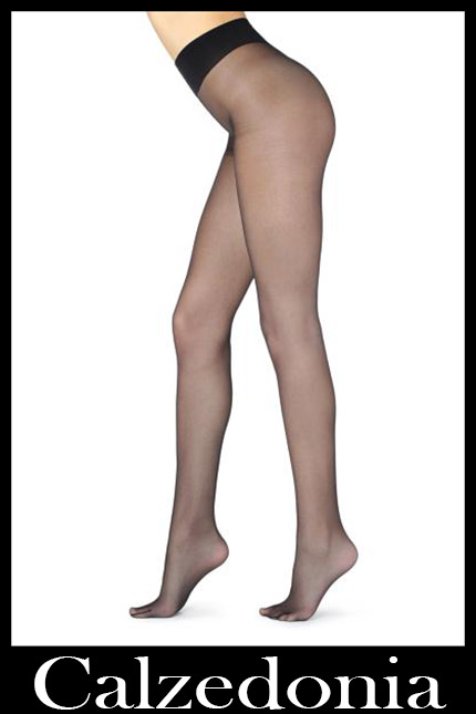 New arrivals Calzedonia tights accessories 2020 8