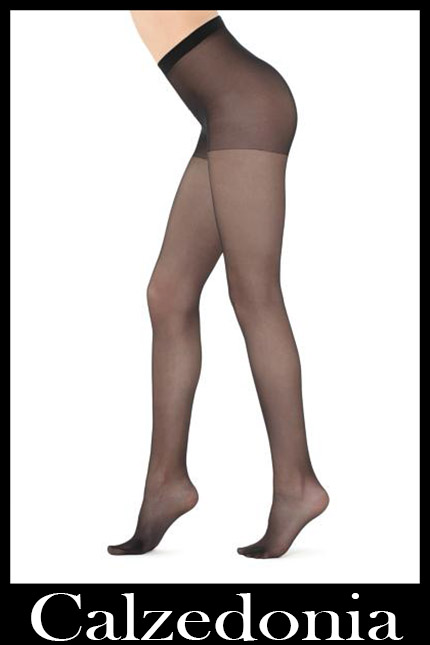 New arrivals Calzedonia tights accessories 2020 9