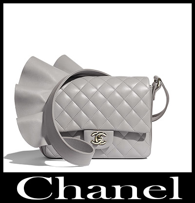 New arrivals Chanel womens bags 2020 8
