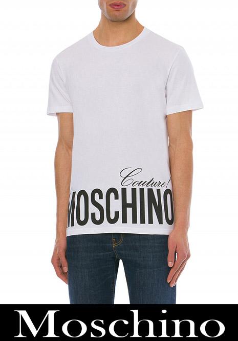 New arrivals Moschino mens fashion 2020 10