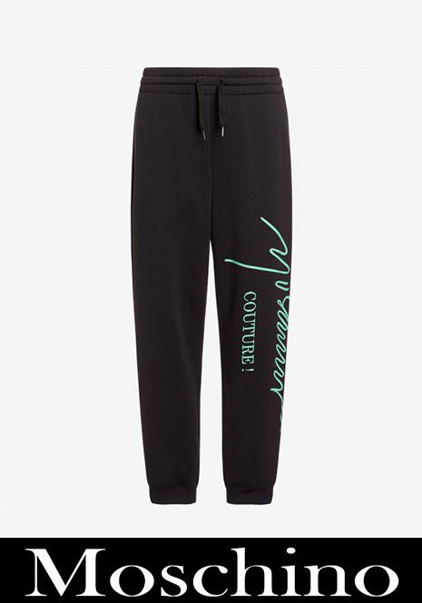 New arrivals Moschino mens fashion 2020 18