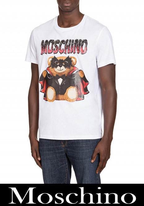 New arrivals Moschino mens fashion 2020 25