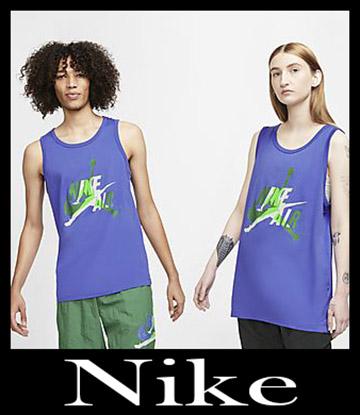 New arrivals Nike mens fashion 2020 1