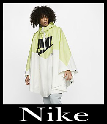 New arrivals Nike mens fashion 2020 10