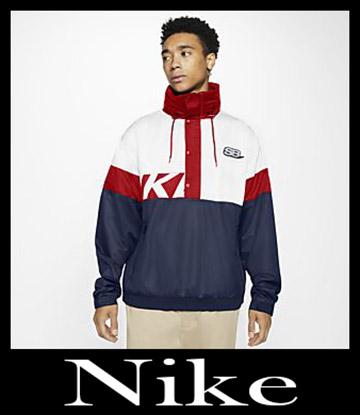 New arrivals Nike mens fashion 2020 11