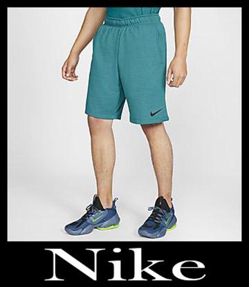 New arrivals Nike mens fashion 2020 12