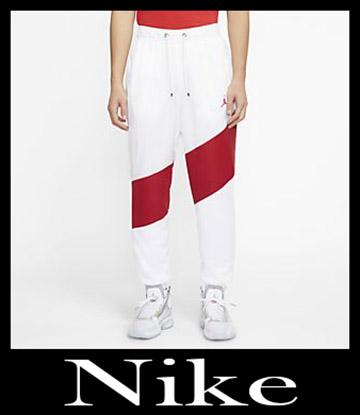 New arrivals Nike mens fashion 2020 13