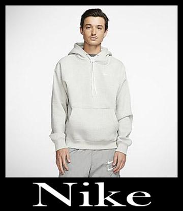 New arrivals Nike mens fashion 2020 14