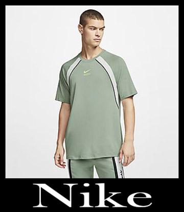 New arrivals Nike mens fashion 2020 16